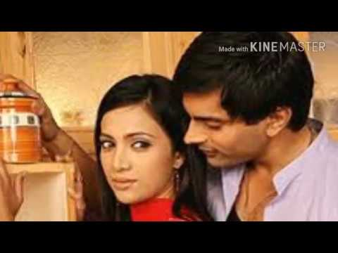 Dil Mill Gaye episode 49 ? Download & Watch All Episodes on my channel