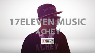 ACHEY - Makcik Bawang (Official Lyric Video)