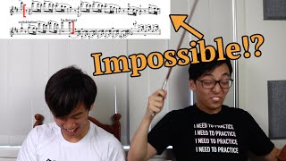 IMPOSSIBLE PERFECT PITCH LISTENING CHALLENGE