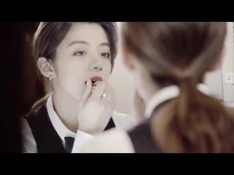 ぼくのりりっくのぼうよみ - 「CITI」ミュージックビデオ
