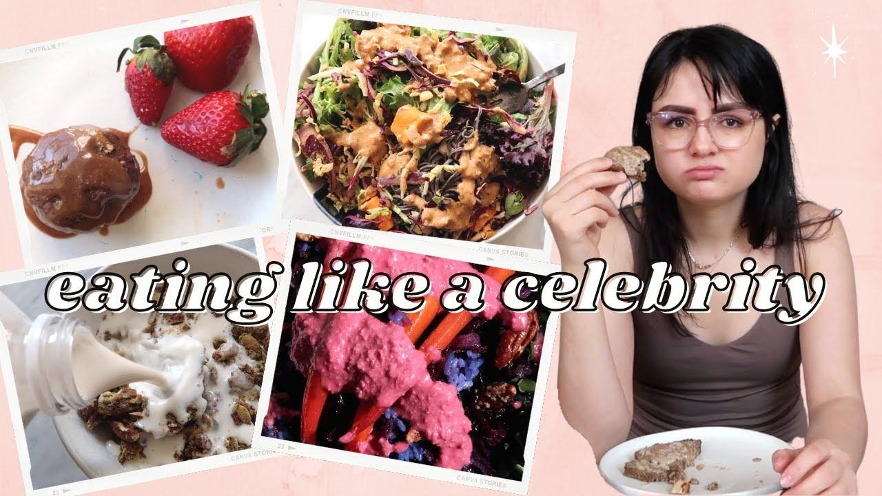 Full Sakara Life Review + Honest Thoughts 💭✨ Plant-based + Vegan What I eat In A Week VLOG🌱 NYC