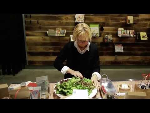 Grow Food Here: Boston, Massachusetts | Corner Stalk Farm
