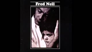 Watch Fred Neil The Dolphins video