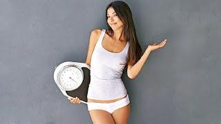 Dieta de Emergencia: ¡Pierde 3 Kilos en 5 días!