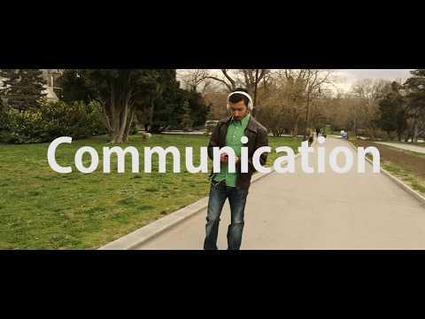 Communication  | Short Film