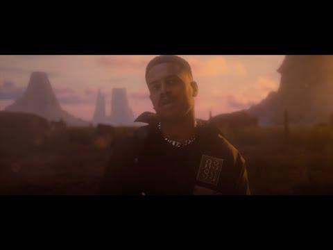 Youtube: Ashkidd – ARIZONA (Clip Officiel)