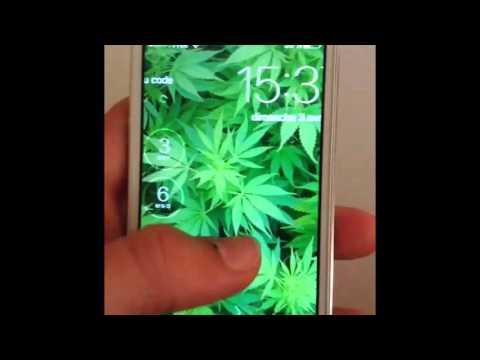 Hacker Le Mot De Passe Iphone