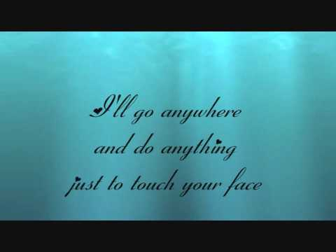 Speechless - MICHAEL JACKSON  LYRICS 