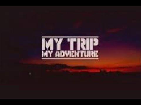 Ma Trip
