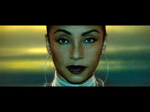 Sade - Nothing Can Come Between Us (LNTG Remix)