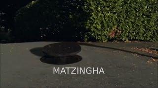 Azure Ray - Larraine (MATZINGHA edit) official video
