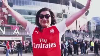 Zápas týždňa Arsenal - Liverpool na DIGI Sport