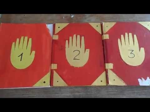 Cмотреть видео онлайн Мои дневники из Гравити Фолз