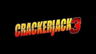 Video Crackerjack 3 - deutscher Trailer download MP3, 3GP, MP4, WEBM, AVI, FLV Agustus 2017