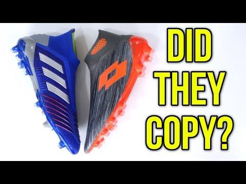 did-lotto-really-copy-the-adidas-predator?
