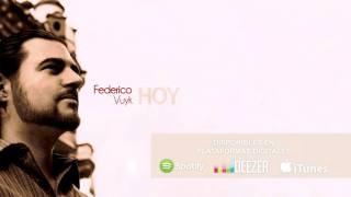 Download Tu otra mitad  (Audio Original) MP3 song and Music Video