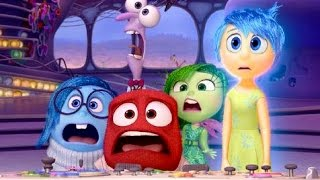 inside out storybook deluxe best app demos for kids