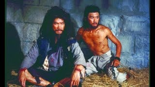 A Deadly Secret 連城訣 (1980) **Official Trailer** by Shaw Brothers
