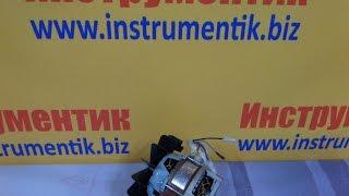 ОБЗОР Мотор (Двигатель) 850 Вт к бетономешалки Limex 190 Ls