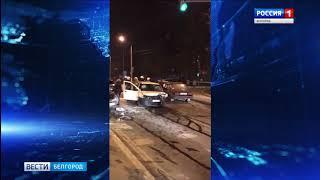 видео Белгородские известия