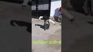 ОЙ МАМА НЕ ЖЕНЮСЬ