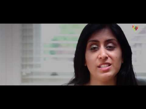 J STAR   HULARA   Full Official Music Video   Blockbuster Punjabi Song 2014 from YouTube · Duration:  3 minutes 30 seconds