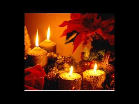 jingle bells by dean martin best christmas songs carols choir movies music hits youtube. Black Bedroom Furniture Sets. Home Design Ideas