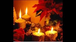 Bob the train | Jingle Bells | Christmas Carol | Christmas Songs