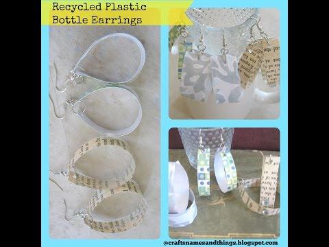 diy-recycled-bottle-earrings-/how-to-make-recycled-plastic-bottle-earrings---tutorial