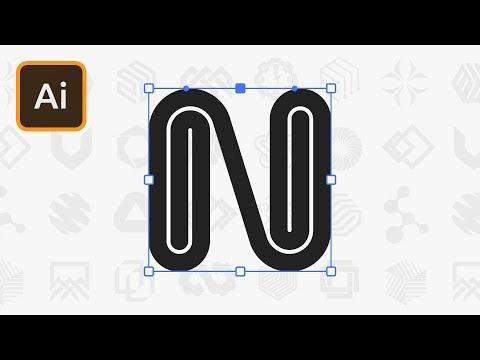 How To Design A Logo - Logo Modernism Ep. 1