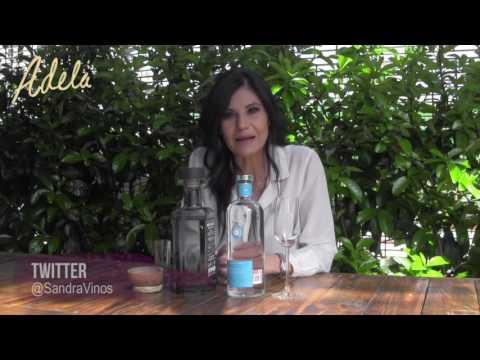 Diferencia entre Tequila y Mezcal