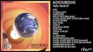 Monosurround - We