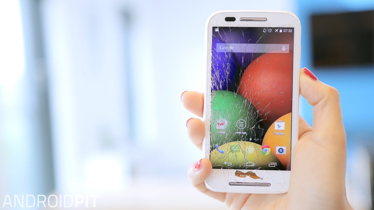 What To Do With Your Old Android Phone Before Selling It 5 Essential Steps
