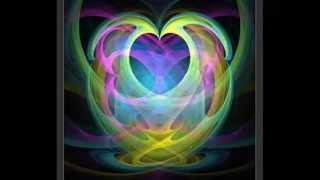 Medytacja Serca