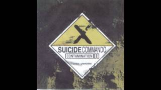 Suicide Commando - See You in Hell, Part 1 & 2 Extended Mix