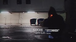 SANGRE - STIMMEN (produced by Magestick)