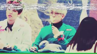 [FMV] SF9 Hwiyoung - Senpai