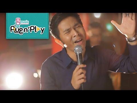 Cakra Khan - Bidadari Dari Surga - MyMusic Plug n' Play