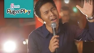 Video Cakra Khan - Bidadari Dari Surga - MyMusic Plug n' Play download MP3, 3GP, MP4, WEBM, AVI, FLV Juni 2018