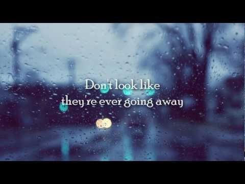 Guy Sebastian ft. Lupe Fiasco - Battle Scars (lyrics) (HD)