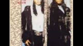 Milli Vanilli - Blame It On The Rain (Club Mix - Long Version)