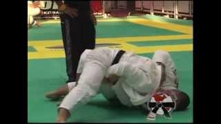 Garcia vs Galvao Submission Control.mp4