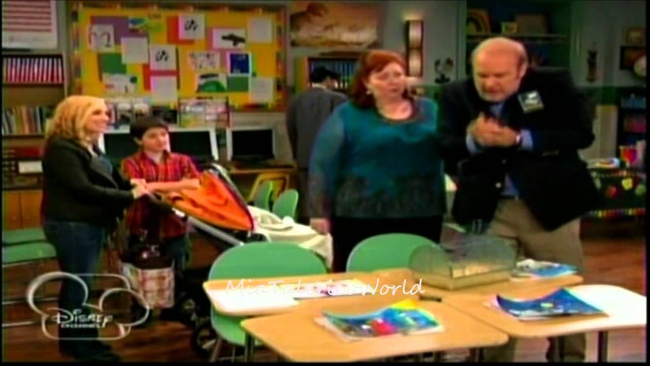 Watch Good Luck Charlie Online - Full Episodes - All Seasons - Yidio