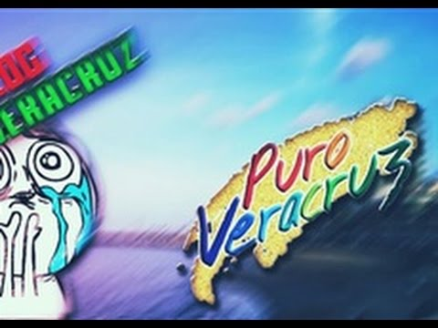 BLOG VERACRUZ PAPU//GABORAMIREZ