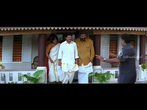 Pulival Kalyanam Movie Song Mp3 Download