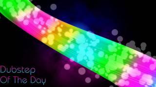 Metric - Gimme Sympathy (Draper Remix) | 16/03/11