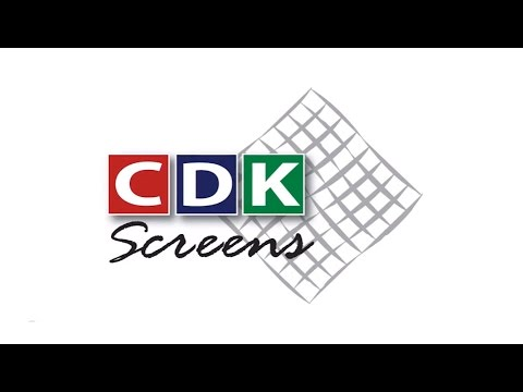 CDK Screens Melbourne - Manufacturers of Flyscreens Security / Barrier Doors \u0026 Roller Shutters  sc 1 st  YouTube & CDK Screens Melbourne - Manufacturers of Flyscreens Security ...