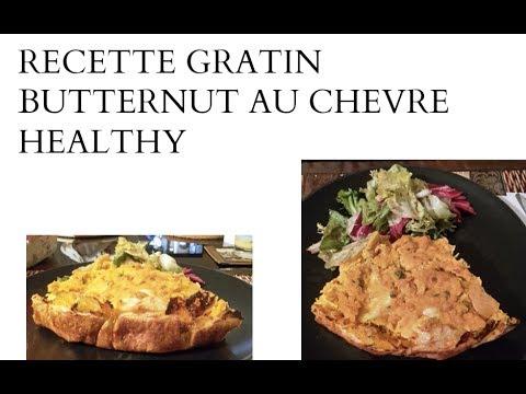 recette-gratin-butternut-au-chevre-healthy-#iam.ese-.-butternut-squash-gratin