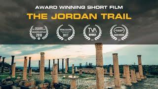 The Jordan Trail | Adventure in Motion 2017