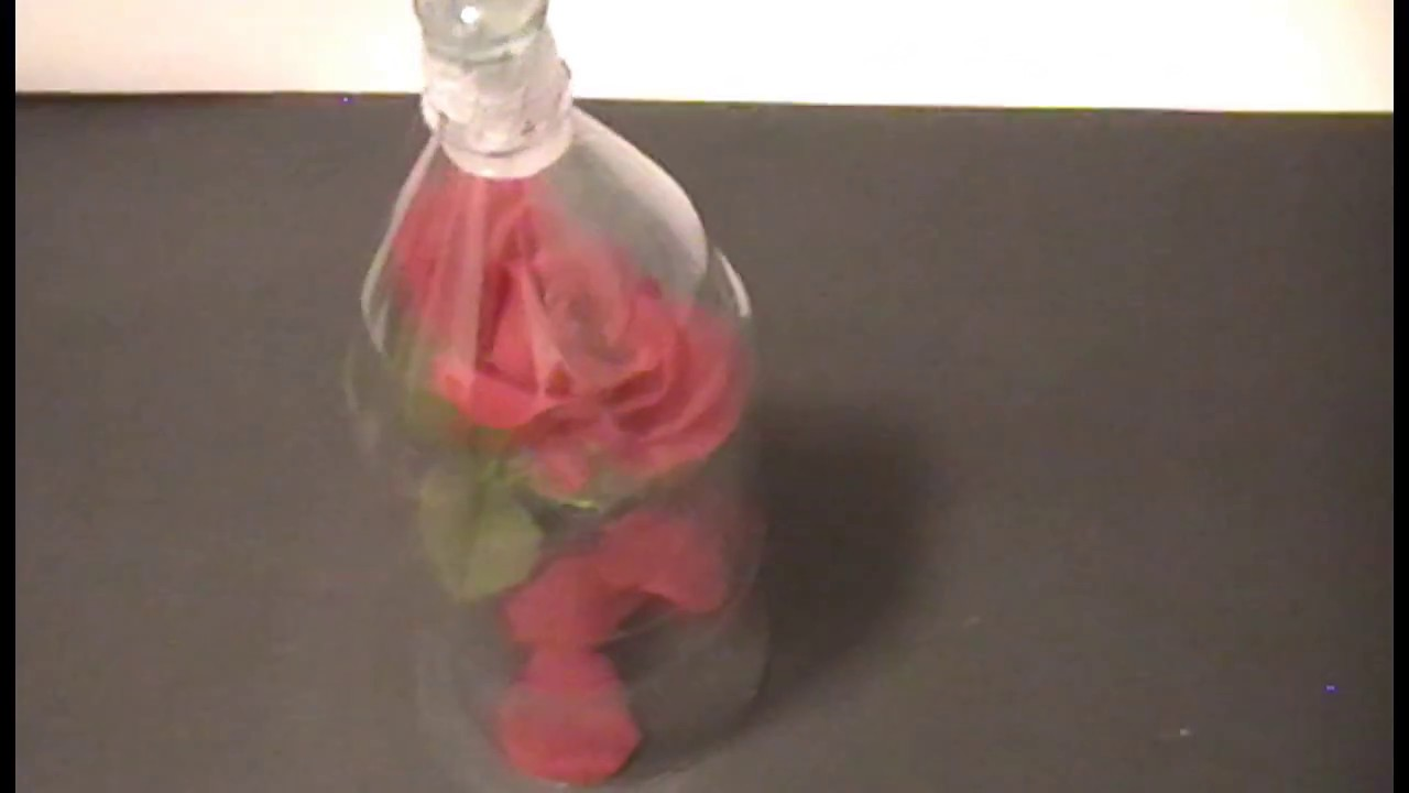 Cheap Beauty And The Beast Flower Youtube